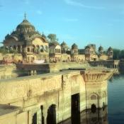 india-gallery-11