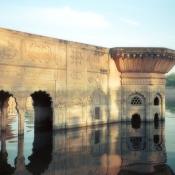 india-gallery-2