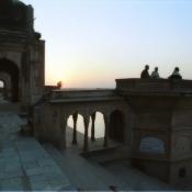 india-gallery-4