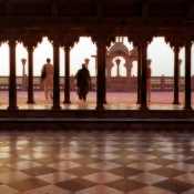 india-gallery-6