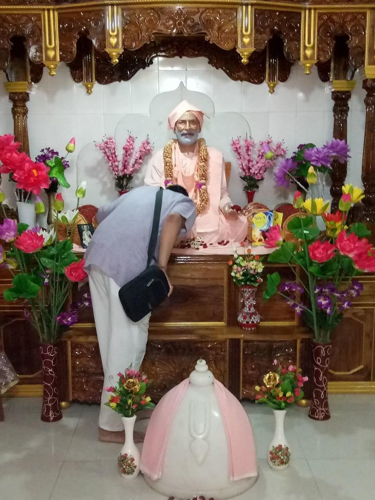 Jai Srila Gurudeva2