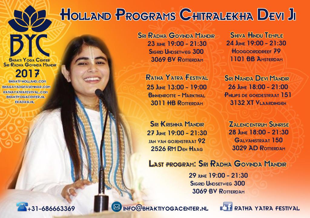 BYC Programs Chitralekha Deviji 2017_2