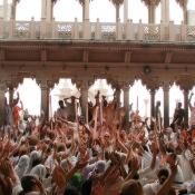 india-gallery-1