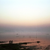 india-gallery-8